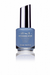 Ibd Advanced Wear Raindrops 14ml